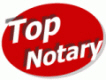 Top Notary, Sergio Musetti, 24 Hour Mobile Notary Public Signing Agent, Spanish, Italian NSA certified insured bonded with NNA SINCE 2003